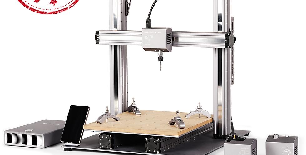 Snapmaker 2.0 3-in-1 3D принер / CNC / лазер