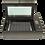 Thumbnail: FLUX Beambox Pro CO2 лазерен плотер