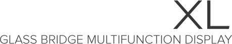 AxiomXL-Banner-Text.png