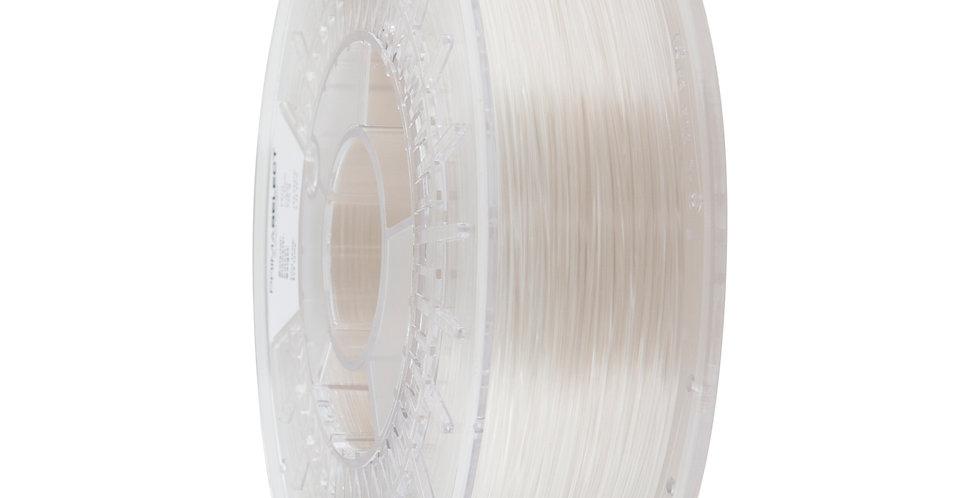 EasyPrint PETG - 1.75mm - 1 kg - Прозрачен