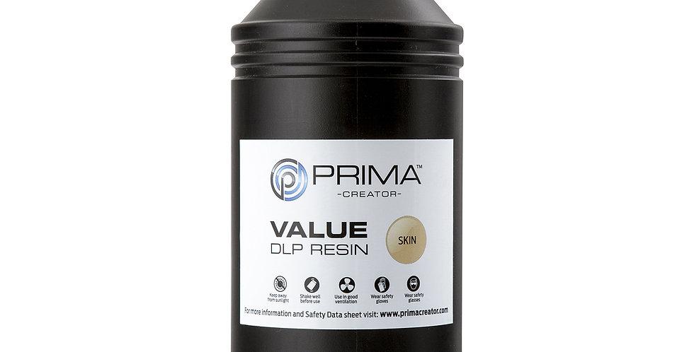 Смола PrimaCreator Value 1l Skin