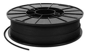 Черен NinjaFlex 85A 0.5kg 1.75mm