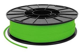 Тревно зелен NinjaFlex 85A 0.5kg 1.75mm