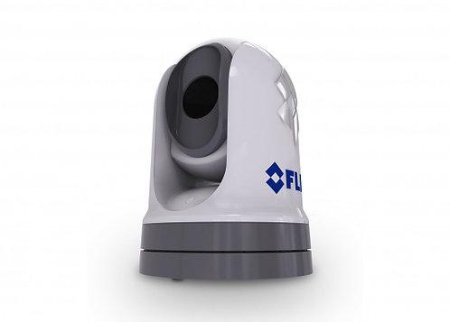 E70605 M300C Lowlight Daylight IP цветна камера