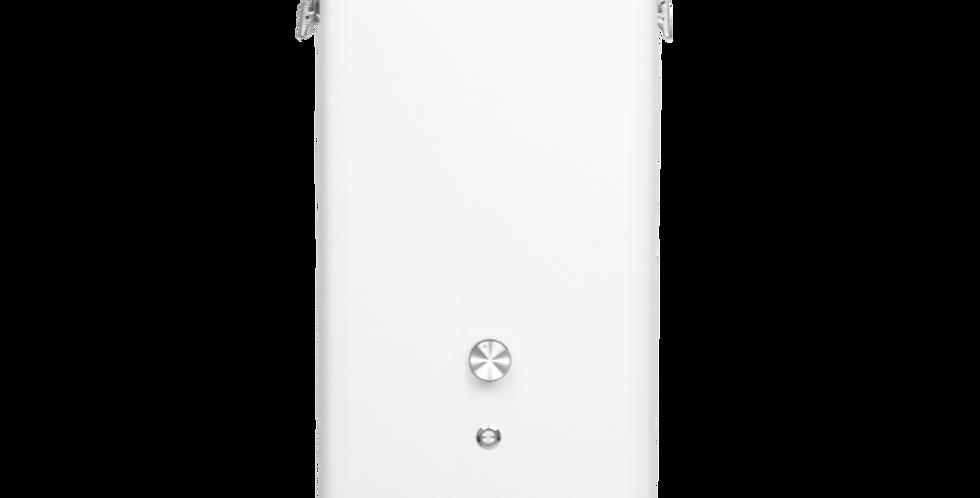FLUX Beam въздушен филтър