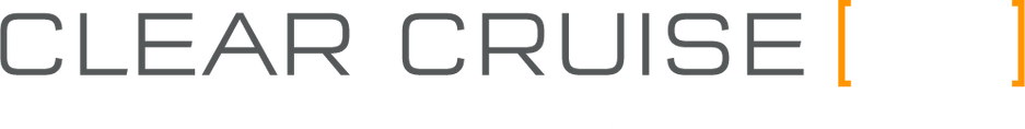 ClearCruiseAR-Banner-Text.png
