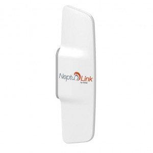 4G рутер NeptuLink 4G - V2