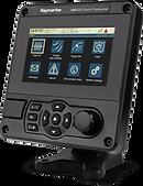 AIS5000-Transceiver.png