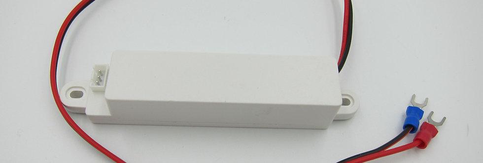 Сензор за захранване за D6+ / D9 MK2 /i3+ MK2
