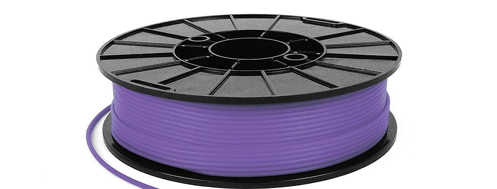 Виолетов NinjaFlex 85A 0.5kg 1.75mm