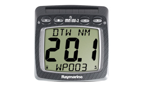 T110-868 Безжичен Мулти Дисплей