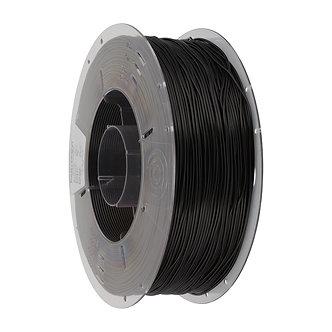 PrimaCreator EasyPrint FLEX 95A 1.75mm 1kg - Черен