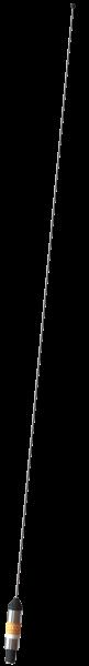 11023-211 SCAN VHF23 антена с усилване 3db + стойка за мачта