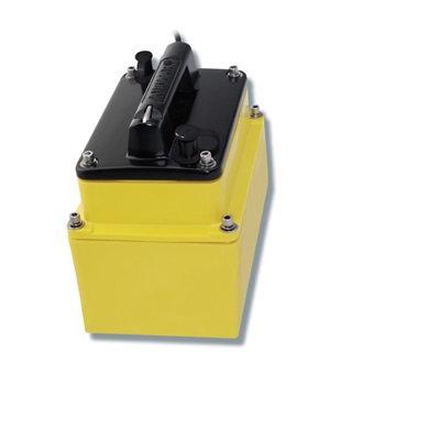 A66089 M260 Пластмасов излъчвател
