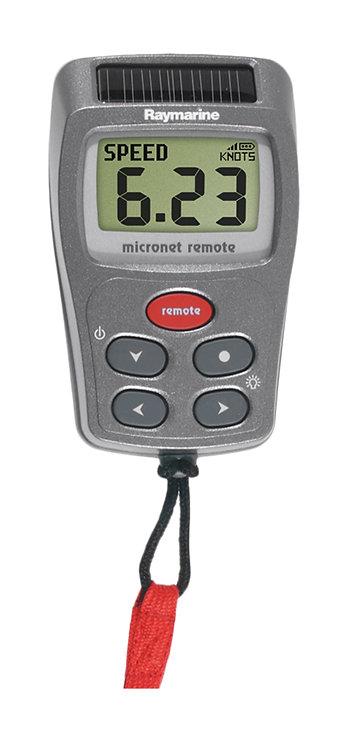 T113-868 Безжичен дистанционен дисплей