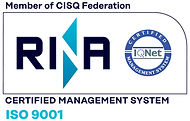 rina logo new_edited.jpg