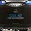 Thumbnail: Комплект инструменти за 3D принтер