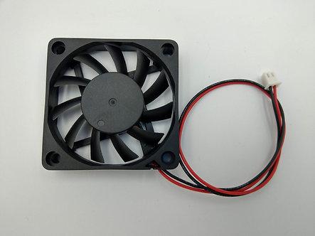 Вентилатор за D8