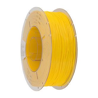PrimaCreator EasyPrint FLEX 95A 1.75mm 1kg - Жълт