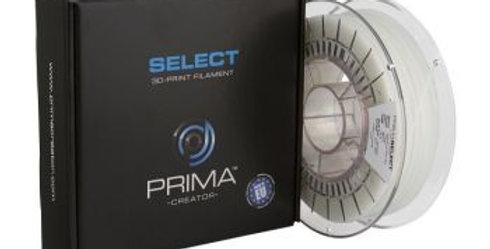 PrimaSelect NylonPower Glass Fibre- 1.75mm - 500 g - Натурален