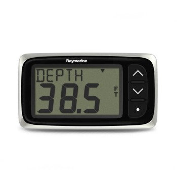 E70064 i40 Depth дисплей