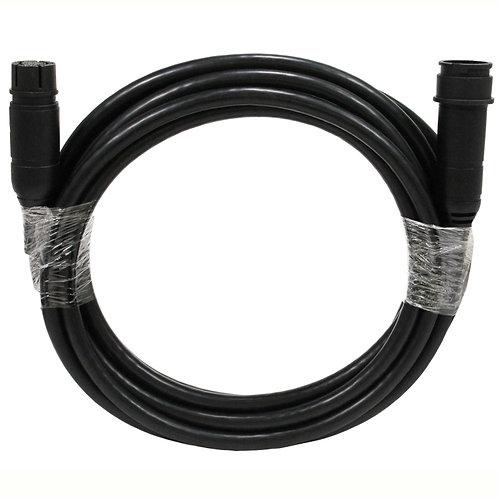 A80475 Удължителен кабел за RealVision 3D сонда (3m)