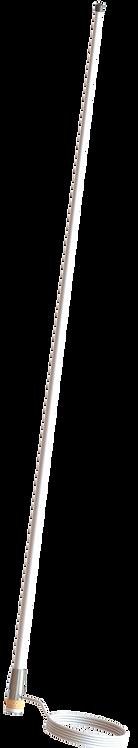11054-610 SCAN VHF54 антена с усилване 4db (1375mm)