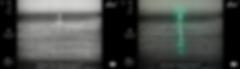 m300-colorthermalvision-sbs.webp