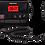 Thumbnail: E70524 Ray53 VHF Радиостанция с вграден GPS