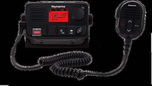 E70524 Ray53 VHF Радиостанция с вграден GPS
