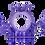 Thumbnail: XYZ Ware Nobel Superfine