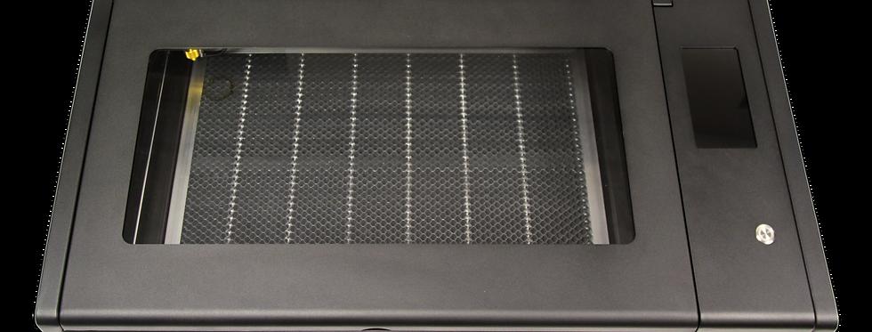 FLUX Beambox Pro CO2 лазерен плотер