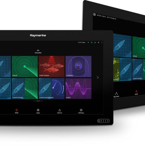 AxiomXLGroupShots-XS-SM-LH3Screens-noTex