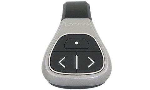 Безжично дистанционно управление RCU-3