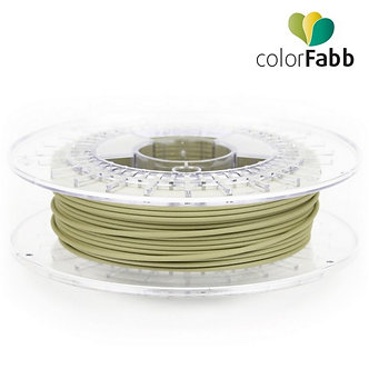 BRASSFILL colorFabb