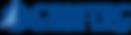 logo-cristec-en-1.png