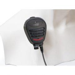 CMP950ENTEL Говорител-микрофон ATEX