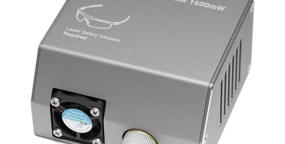 1600mW лазер модул за Snapmaker V1
