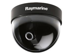 Raymarine CAM50 с огледален образ