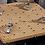Thumbnail: Snapmaker 2.0 3-in-1 3D принер / CNC / лазер
