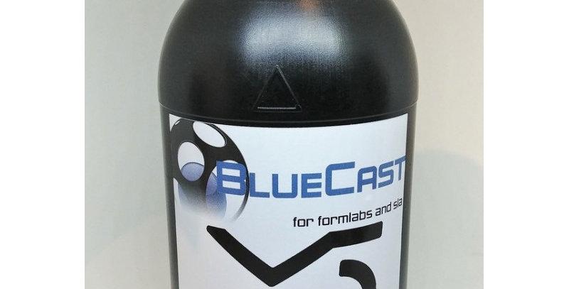 Смола Bluecast X5 за LCD DLP 500ml
