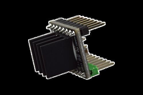 Стъпков драйвър A4988 - X/Y/E - Wanhao Duplicator 12