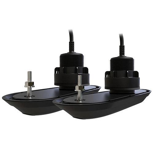 Комплект RV-312P/S  или RV-320 P/S Пластмасови сонди