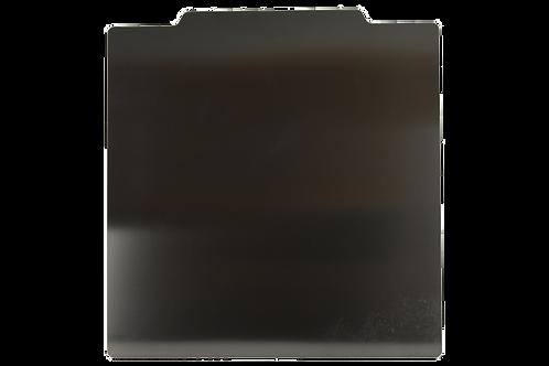 Пружинна плоча - Wanhao D12 / 230