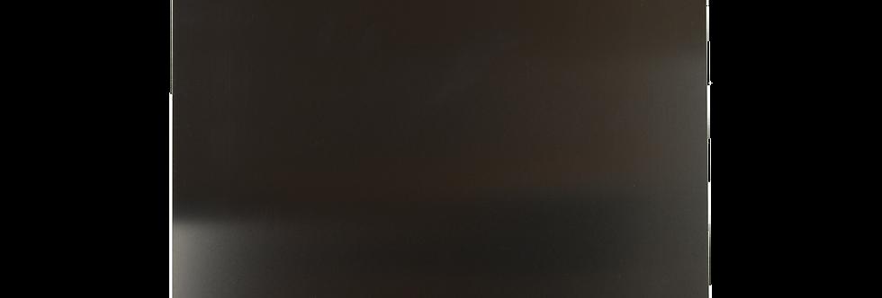 Пружинна плоча - Wanhao D12 / 300