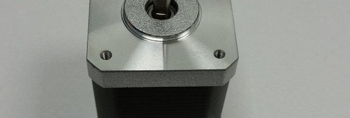 Стъпков мотор z-ос за Wanhao Duplicator i3