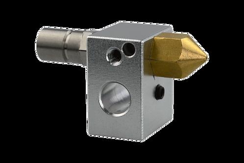 Сглобен термоблок за Wanhao Duplicator 12