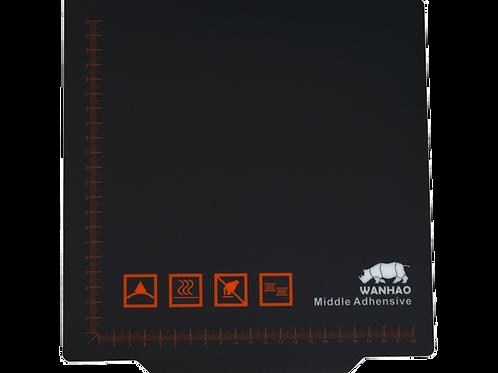 Подложка за плоча - Wanhao D12 / 230