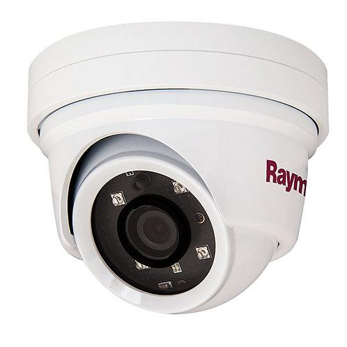 Raymarine IP CAM220 Дневно и Нощнo виждане