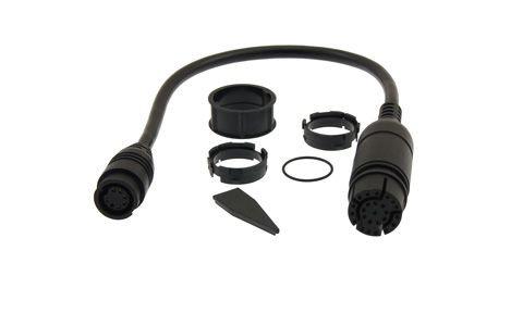 A80488 Преходен кабел (25 пина към 7 пина) към AXIOM RV
